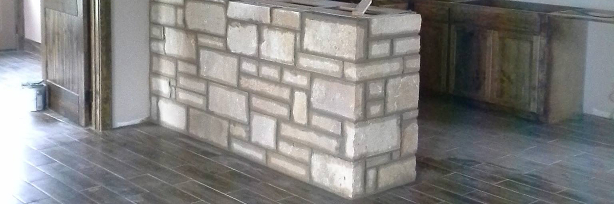 Contact All Pro Masonry